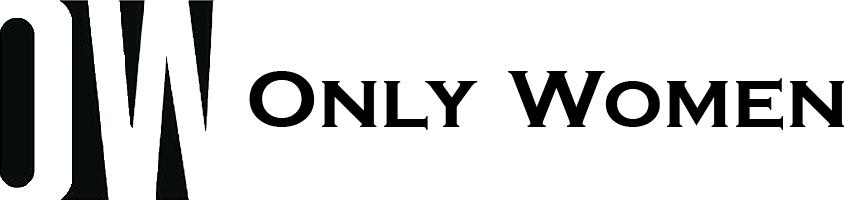 onlywomen.com.ua